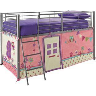 argos childrens bedroom furniture childrens bedroom sets for small rooms home demise