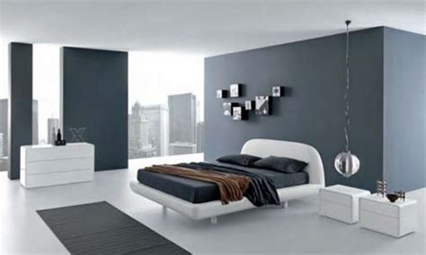 behr paint colors rooms behr paint colors bedroom ideas myminimalist co