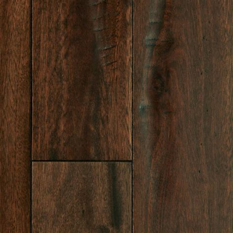 virginia woodworking virginia mill works 3 4 quot x 3 quot java lyptus hardwood