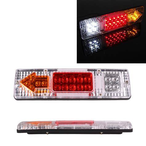 24 volt truck lights buy wholesale led lights 24v truck from china