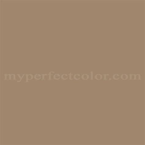 behr paint colors toffee crunch behr 700d 5 toffee crunch match paint colors