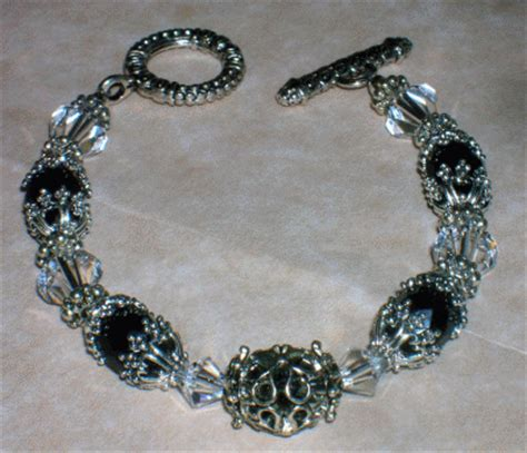 crystals for jewelry all about jewellery ideas in seeking a swarovski crystals