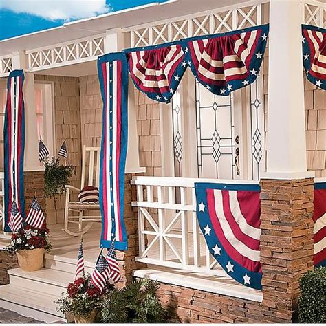 4th of july decorations 4th of july decorations supplies fourth of july