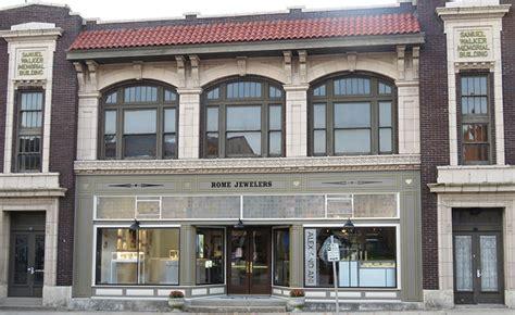 bead store wilmington nc wilmington jewelry store jewelry store rome jewelers