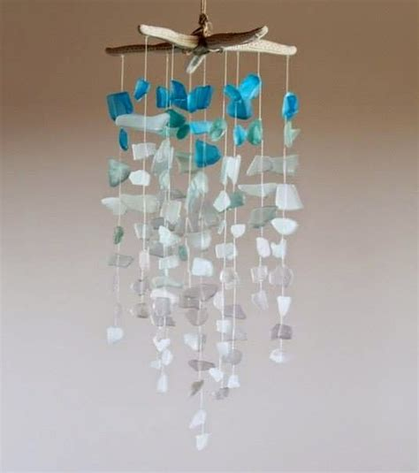 glass for craft projects craft with sea glass creative and craft ideas