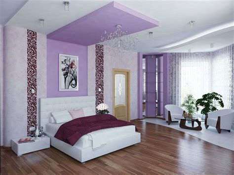 interior color for home choosing paint colors for your home interior home furniture