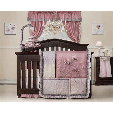 crib bedding at babies r us bedding exciting babies r us bedding sets babies r us