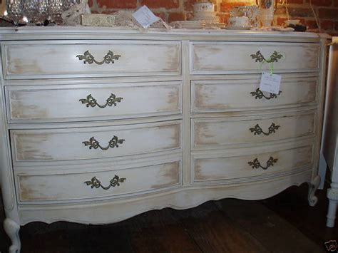 painted provincial bedroom furniture painted provincial furniture interior decorating