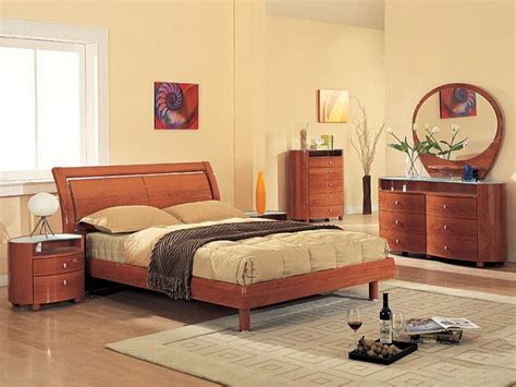 bunk beds for boy and bedroom king bedroom sets bunk beds for bunk beds