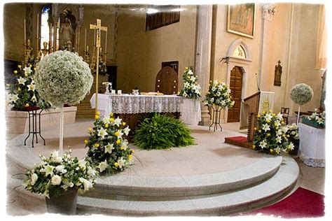 decorations for churches wedding decorations church wedding decorations flower