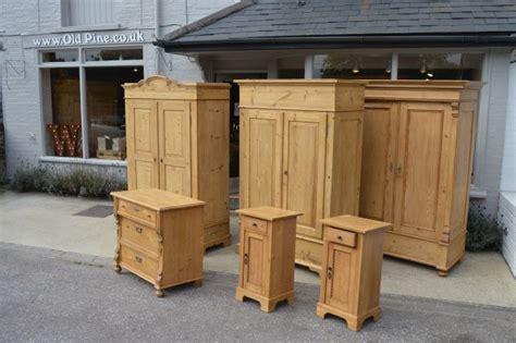 antique pine bedroom furniture antique pine furniture antique furniture