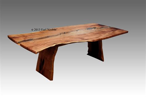 slab dining table for sale artsyhome