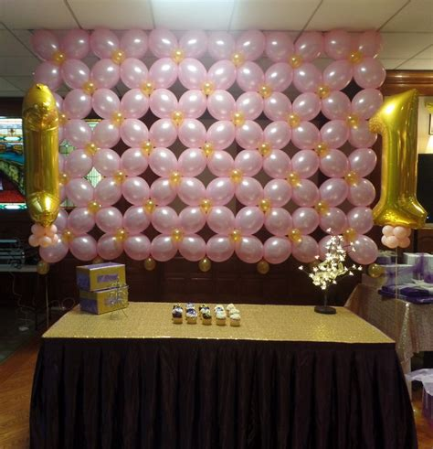 purple gold decorations purple gold decorations 28 images s lsu table and