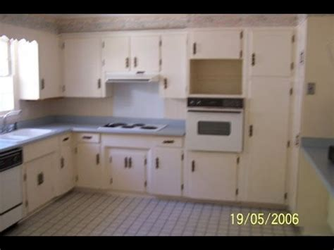 kitchen cabinets refacing ideas cabinet refacing cost kitchen cabinet refacing ideas