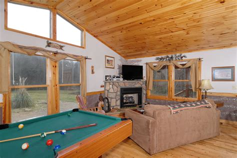 one bedroom cabins in pigeon forge tn one bedroom cabins in pigeon forge tn 28 images 1