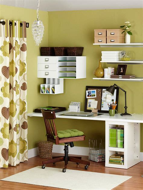 office desk storage solutions the s diary home lifestyle home office storage