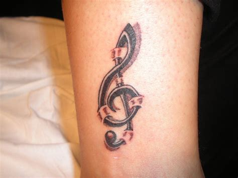 tattoo tattoos on wrist designs