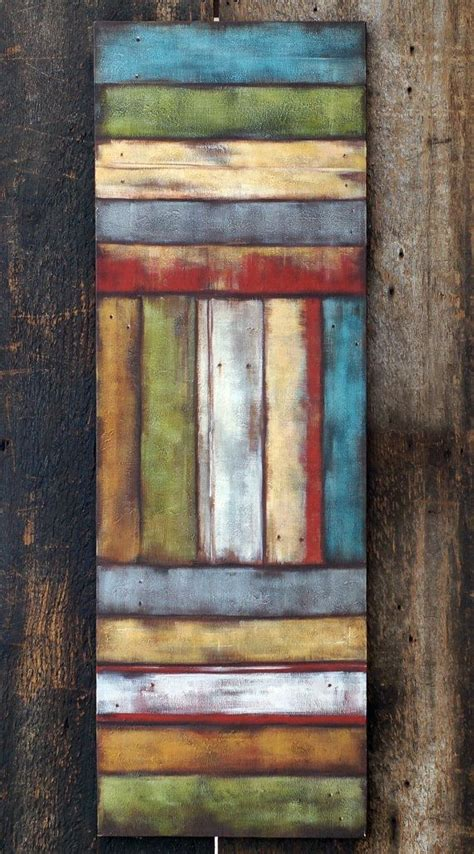acrylic paint on wood ideas best 25 painted wood walls ideas on stained