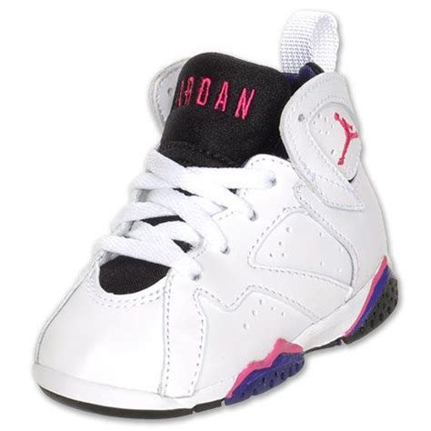 baby crib shoes jordans best 25 baby shoes ideas on