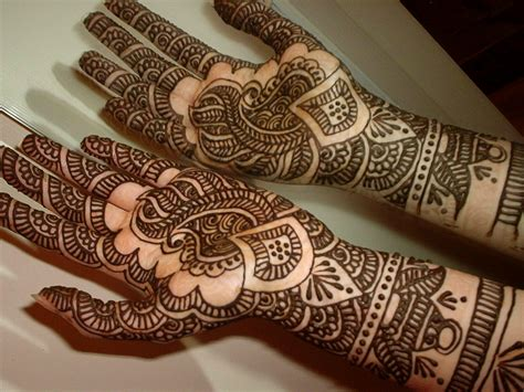 henna painting india the cultural heritage of india mehndi henna designs