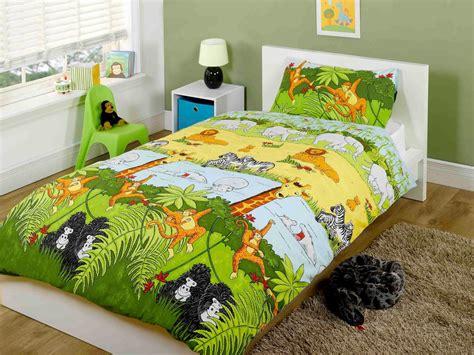 jungle cot bedding sets jungle cot bedding sets jungle nursery bedding uk next