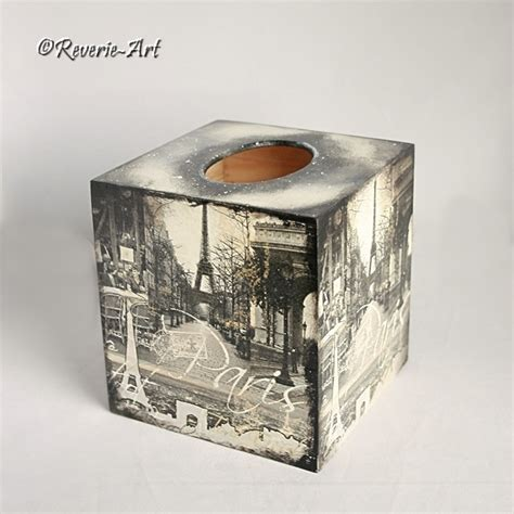 decoupaged boxes 17 best images about decoupage wooden box on