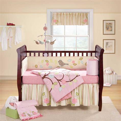 Mini Crib Bedding Sets For by Mini Crib Bedding Sets For Home Furniture Design