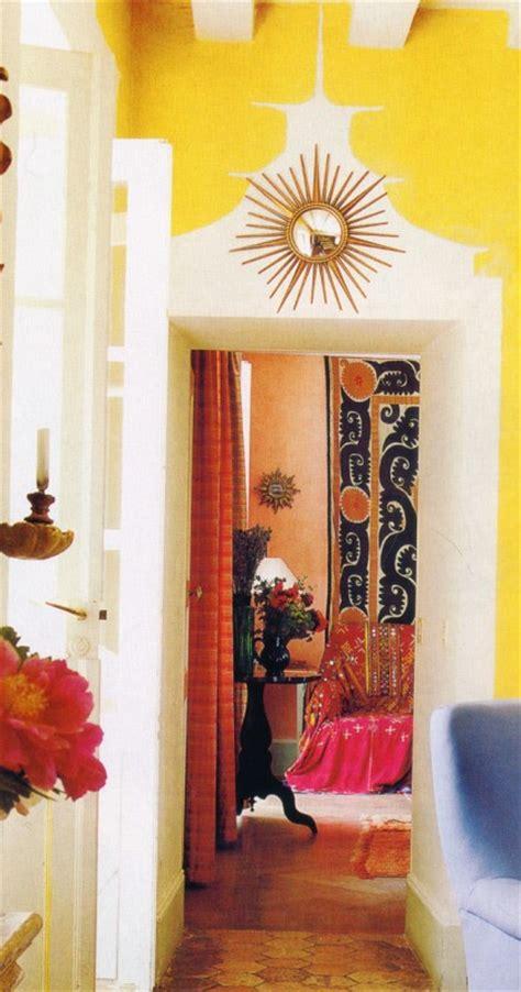 interior door painting ideas 100 interior wall painting ideas construction