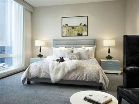 neutral paint colors for a bedroom neutral paint colors for bedroom bedroom at real estate