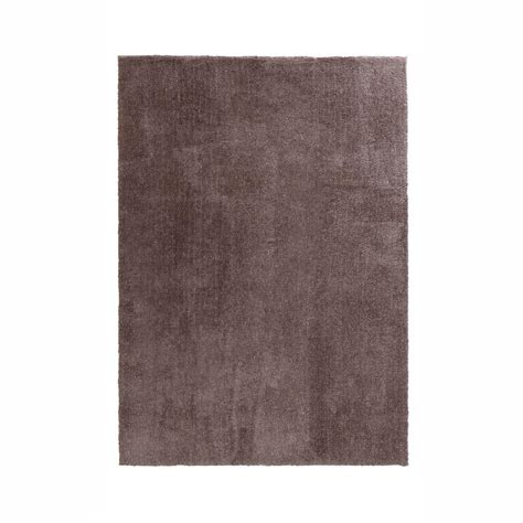 5 ft area rugs home decorators collection corolla taupe 5 ft 3 in x 8
