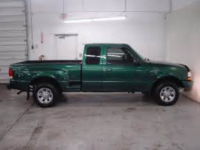 2000 Ford Ranger Mpg by Ford Ranger Mpg 2018 2019 New Car Reviews By
