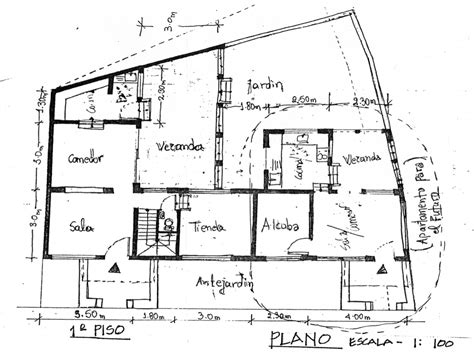 draw house plans small two bedroom house plans drawing house plans plan of houses mexzhouse