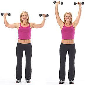 ejercicios para ponerse en forma en casa ejercicios para ponerse en forma en casa para mujeres