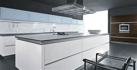 Design Line Kitchens in house caribbean international projects