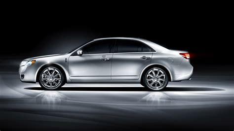 Luxury Cars Wallpaper Hd by Luxury Car Wallpaper Hd Wallpapers