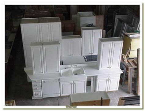 cheap used kitchen cabinets cheap kitchen cabinets for sale
