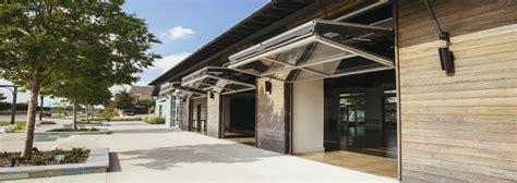 overhead bifold doors images of residential bifold garage doors woonv
