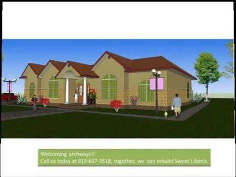 home design 3d sles home plan design sles 2017 modern 20 flyer designs for