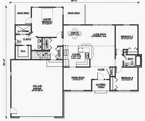 handicap accessible floor plans handicap accessible floor plans 28 images 3 bedroom