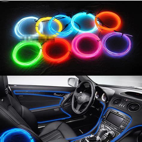 led light strips for car interior interior led light strips car led interior lights 218063