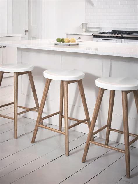 bar style dining room tables scandinavian style dining room furniture homegirl