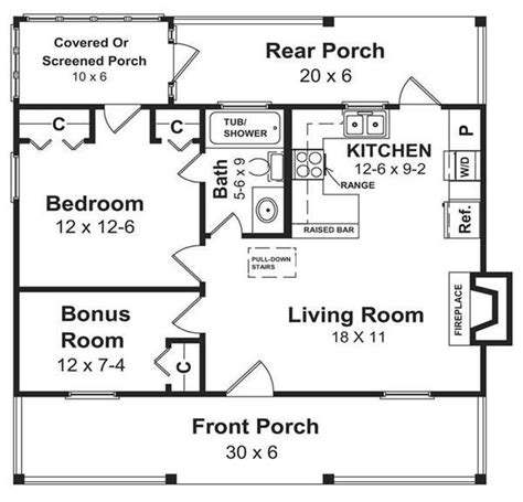 simple open floor plan homes tips to plan simple house design with floor plan