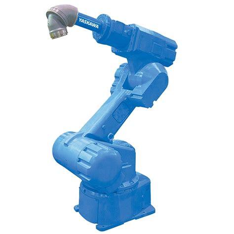spray painting robot pdf epx2050