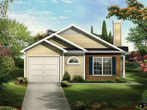 house plans for narrow lots with front garage narrow lot house plans with front garage escortsea