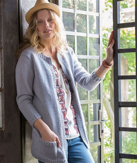boyfriend jumper knitting pattern these knitted cardigans are the way to update your