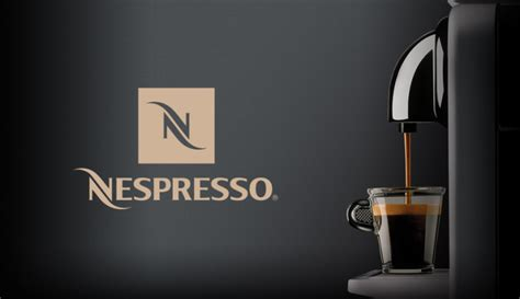 Nespresso   A brand full of Innovation, Patents and Lawsuits