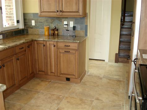 tiles for kitchen floor kitchen tile flooring d s furniture