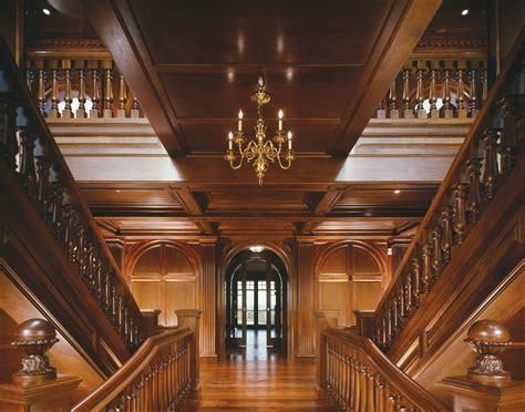 architectural woodworks zepsa architectural woodwork shop flourishes with estate