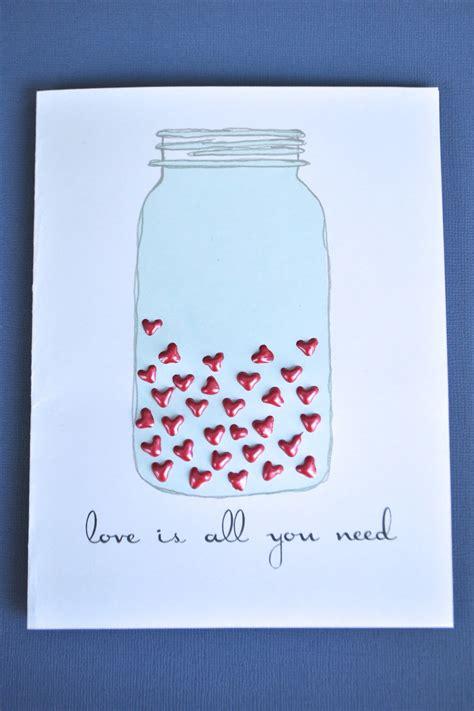 make valentines cards ilovetocreate cards