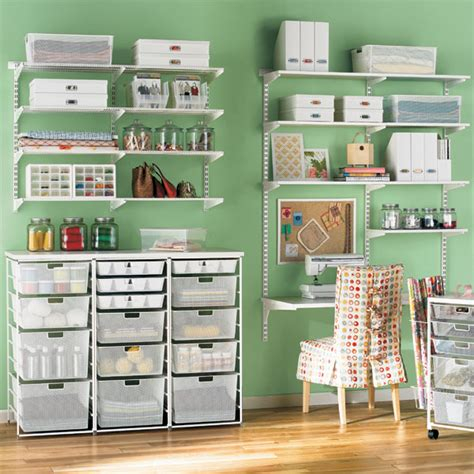 organizing craft supplies it s written on the wall organize your craft supplies